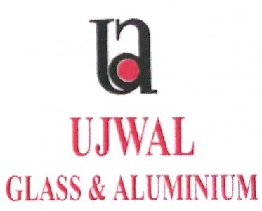 Ujwal Glass and Aluminium