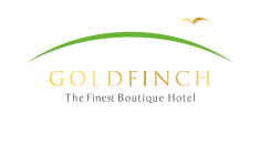 Goldfinch Hotel