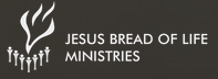 Jesus Bread of Life Ministry