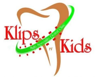 Klips N Kids Multi Specialty Dental Clinic