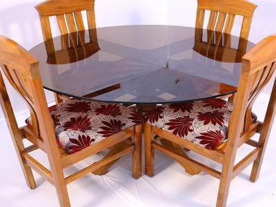 Dining_Table_3