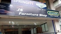 J.S. Furniture Shop