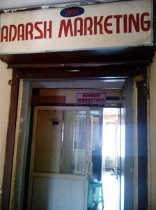 Adarsh Marketing
