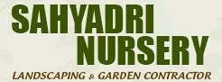 Sahyadri Nursery and Landscaping