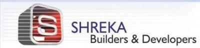 Shreka Builders and Developers