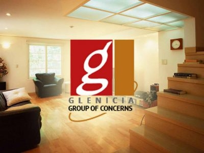 Glencia Designer Door And Gleshu Furnitures