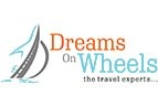 Dream on Wheels