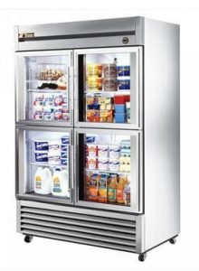 South Canara Fridges