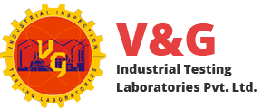V&G Industrial Testing Laboratories Pvt. Ltd.