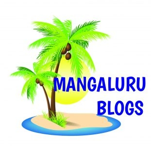 Mangalore Blogs
