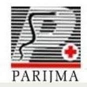 Parijma Institute of Neurosciences (PINS)