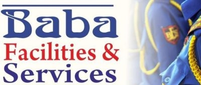 Baba Facilities & Services