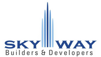 Skyway Builders and Developers